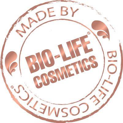 BIO - LIFE COSMETICS
